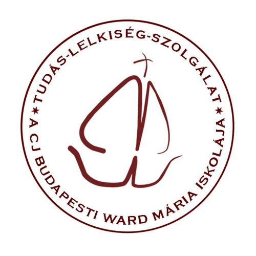 BudapestiWardMáriaIskola's avatar