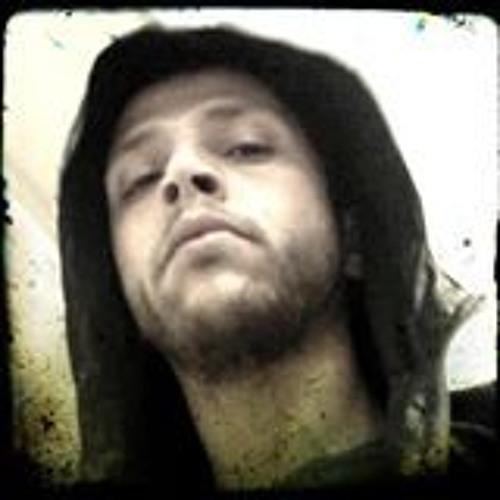 u.ptluigiramos's avatar