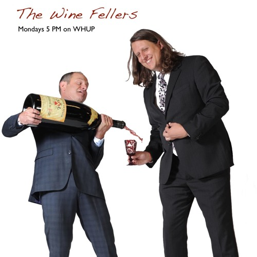 The Wine Fellers's avatar