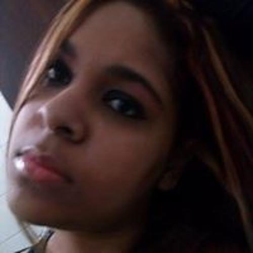 Fabiana Rockeira's avatar