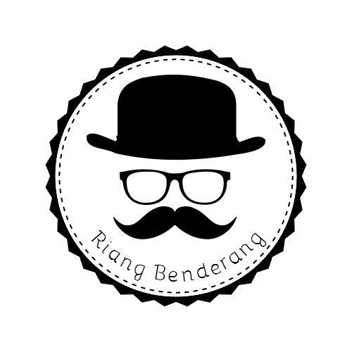 riangbenderang's avatar