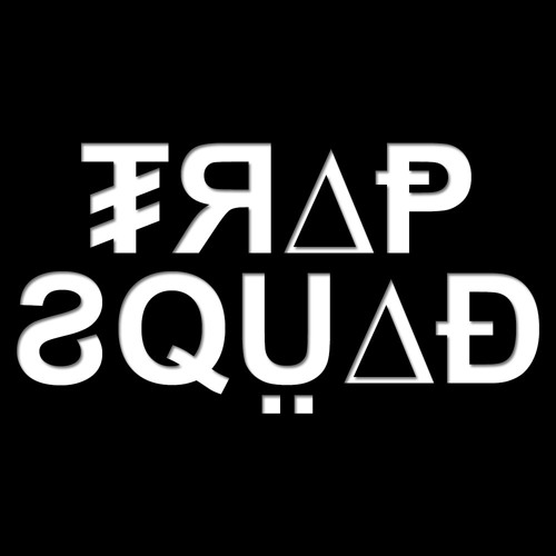 TRAP SQUAD's avatar