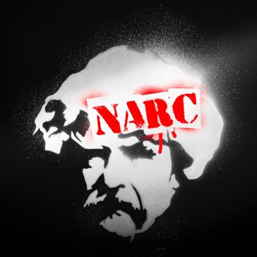 Narc Twain's avatar