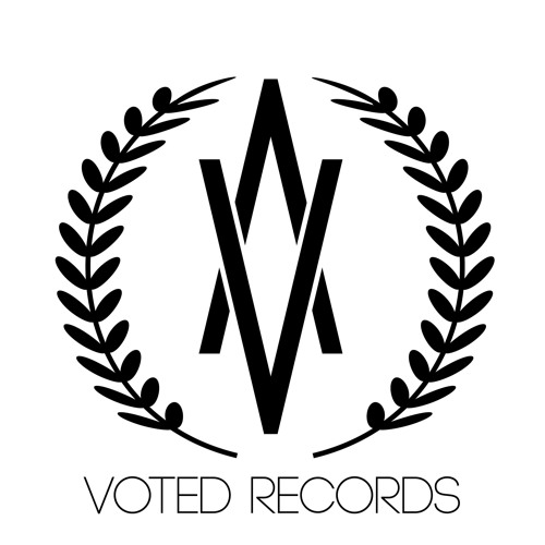 Voted Records's avatar