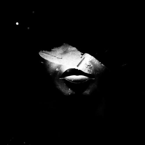 L4YR's avatar
