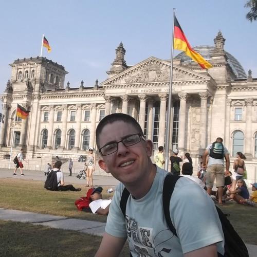 Ben Kizel's avatar