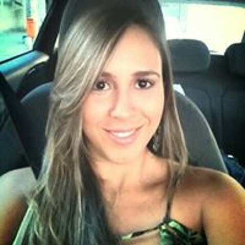 Sintia Gomes's avatar