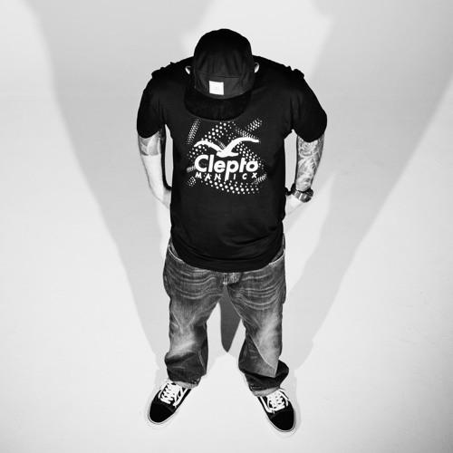 DJ Stylewarz's avatar
