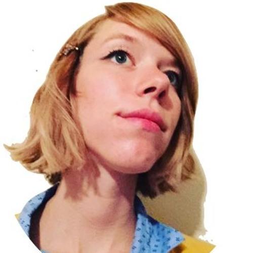 monowi's avatar
