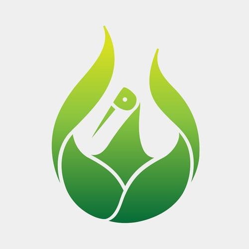Centre Khemara's avatar