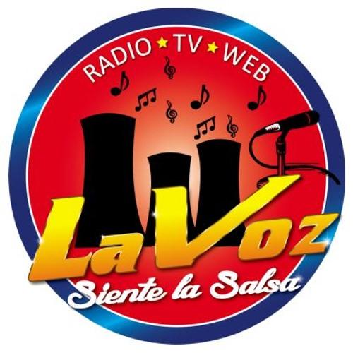 La Voz Salsa's avatar