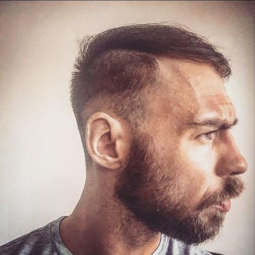 Zoltan Gardener's avatar