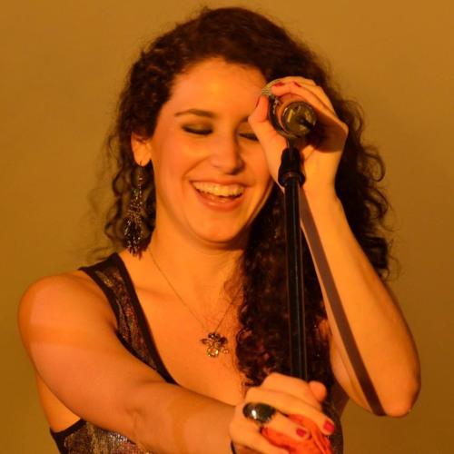 Sofia Valderrama's avatar