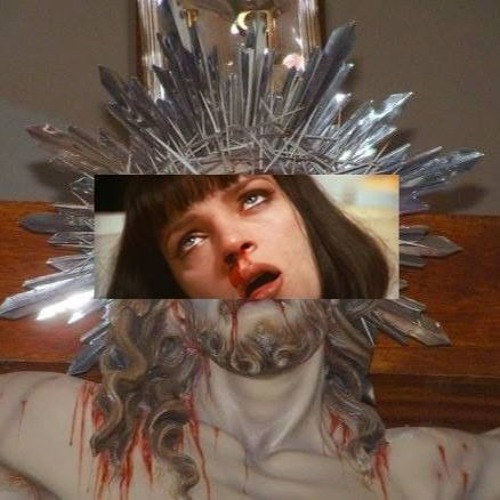 x180.'s avatar