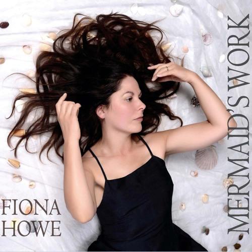 Fiona Howe's avatar