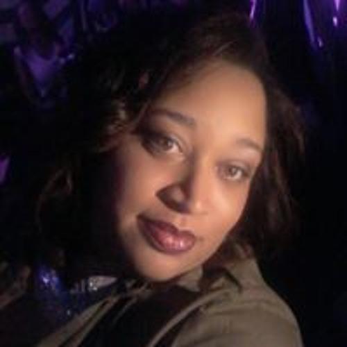 DeLisa Fountain's avatar