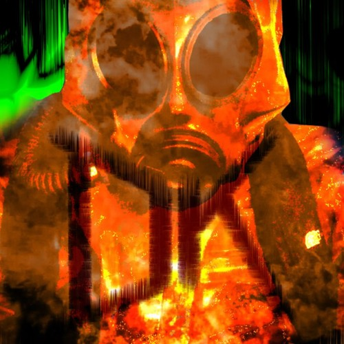 Disaster Kontrol's avatar