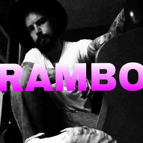 RAMBO's avatar
