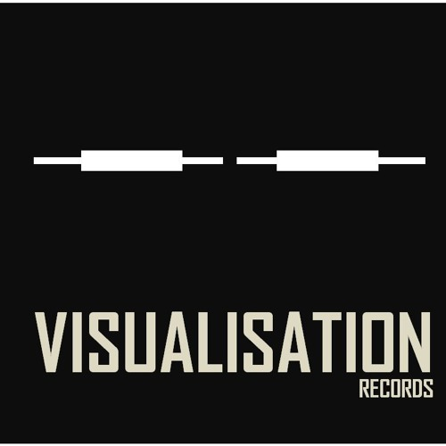 Visualisation Records's avatar