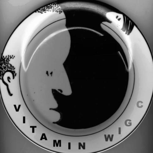 Vitamin Wig C's avatar