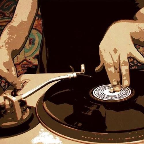 DJ C.o.d.O (Coen Donders)'s avatar