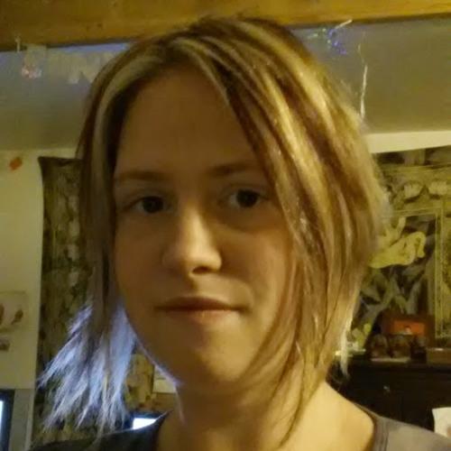 sylviote's avatar