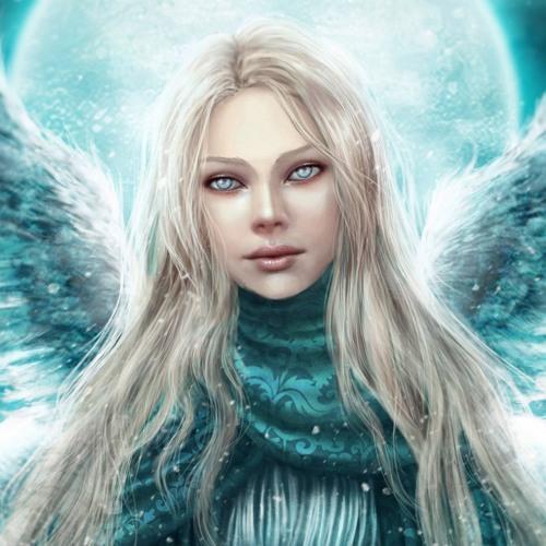 Chill Angel's avatar