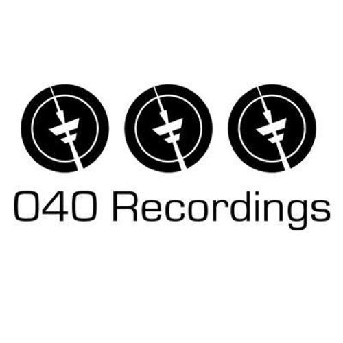 040 Recordings's avatar