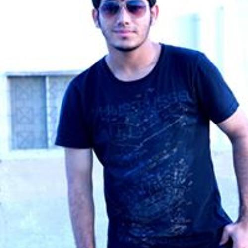 Ahsan Khan's avatar