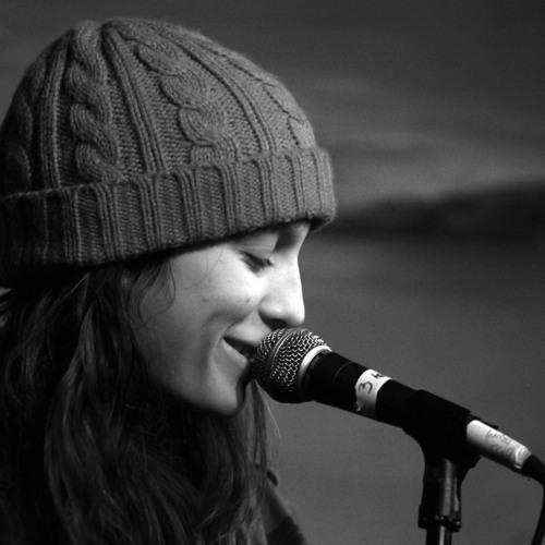 alicia murphy's avatar