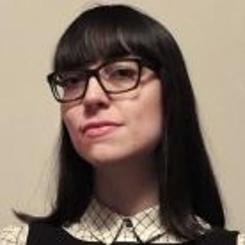 juliacaron's avatar