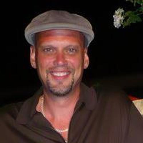 Robert J. Johnson's avatar