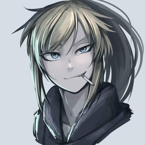 D3rD4nny's avatar