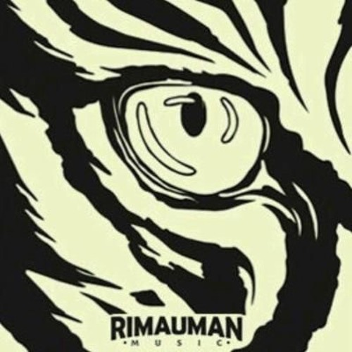 Rimauman Music's avatar
