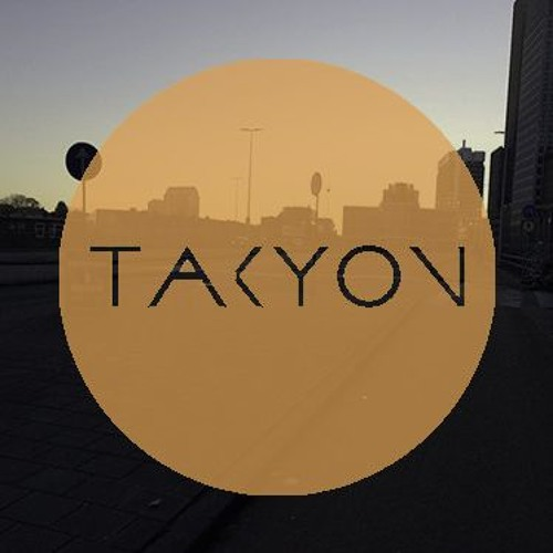 TAKYON's avatar