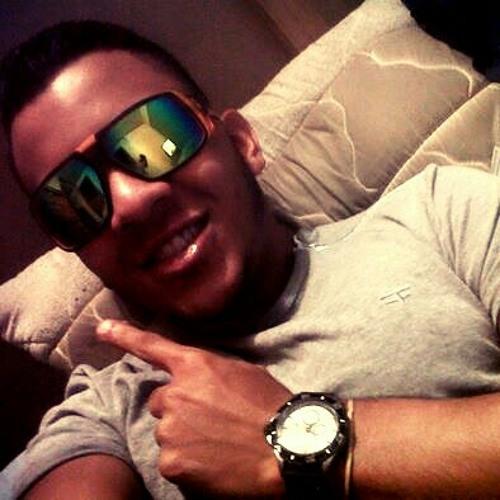 Edson manuel 01's avatar