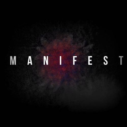 Manifest's avatar