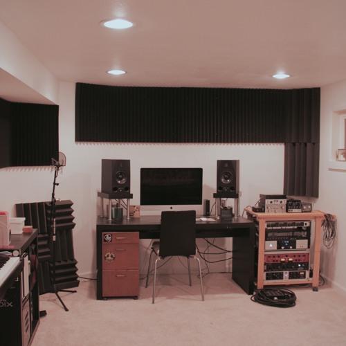 Etruria Studio's avatar