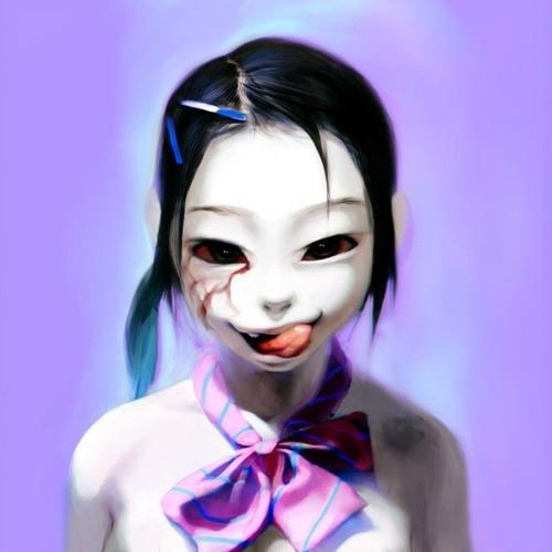 Midnightliquid's avatar