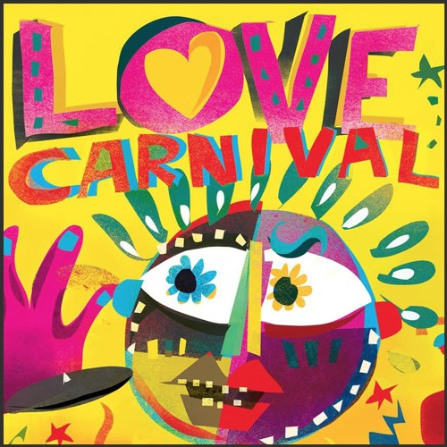 Love Carnival's avatar