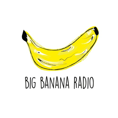 Big Banana Radio's avatar