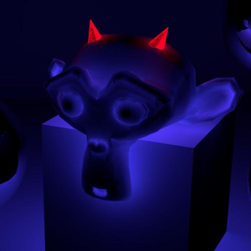 Dennis Klein's avatar