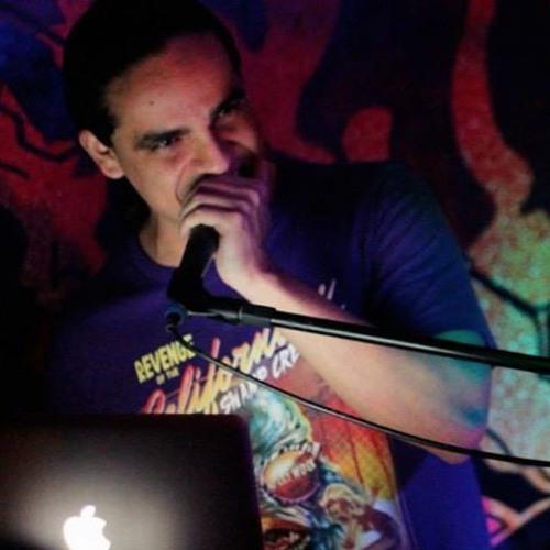 Edu Terrataca's avatar