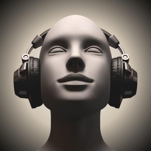 DJ Darrell Foxx's avatar