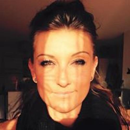 Emilie Segard's avatar