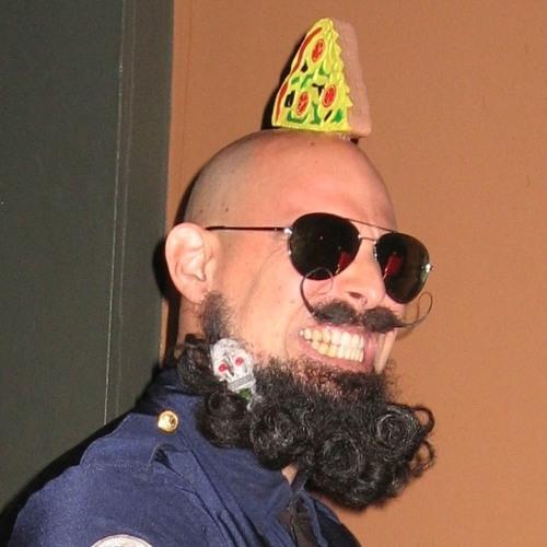 Ethan Siegel's avatar