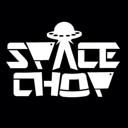 //SPACECHOP//'s avatar