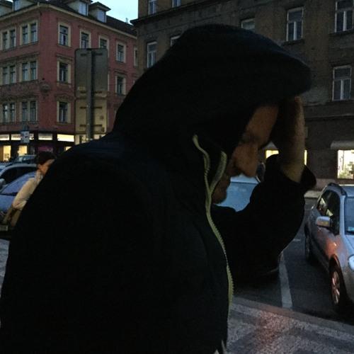 TonerLive's avatar