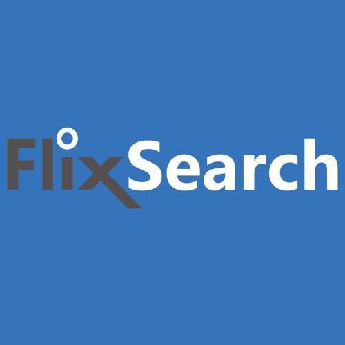FlixSearch.io's avatar
