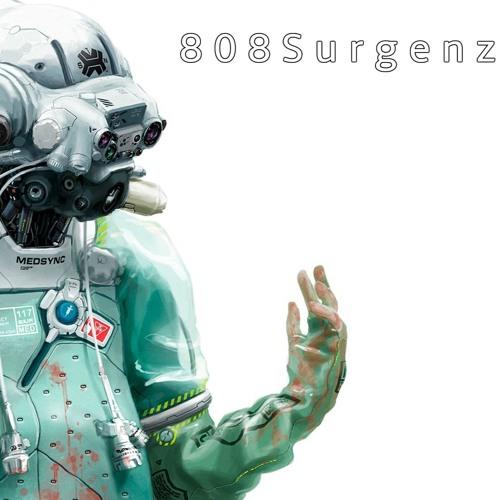 808Surgenz's avatar